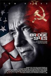 BridgeOfSpies_promoPoster