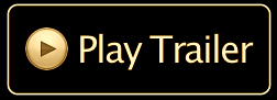 play_trailer_button