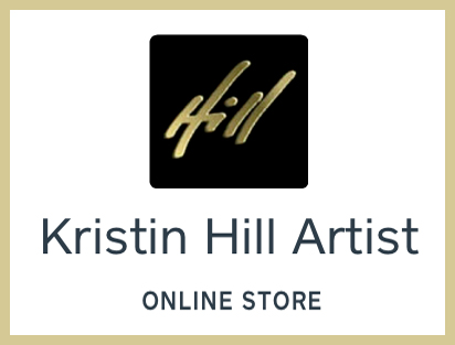 KH_OnlineStore_logo